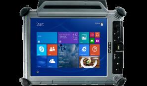 Xc6 Series 10 4 Windows Tablet