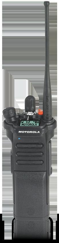 Motorola Apx 7000 Xe P25 Public Safety Portable Radio